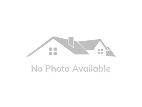 https://hhiggins.themlsonline.com/minnesota-real-estate/listings/no-photo/sm